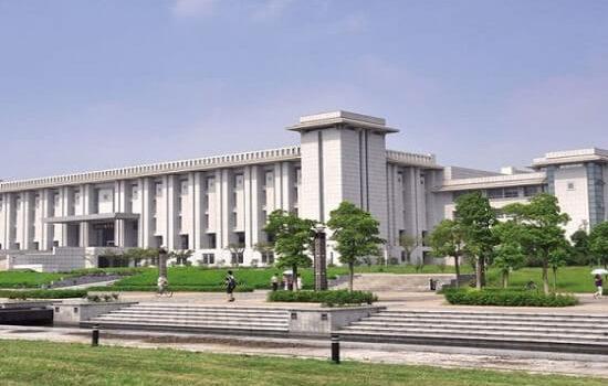 Southeast-Monash Joint PhD (with Southeast University, Suzhou, China)