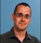 PROFESSOR EITAN BAR-YOSEF