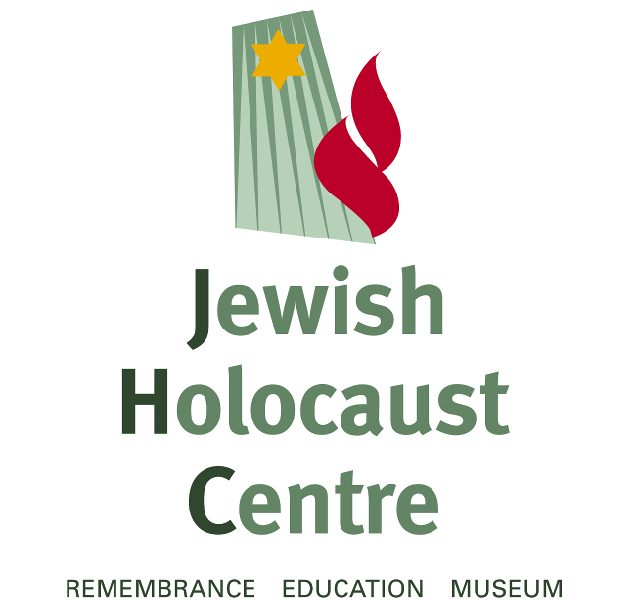 The Jewish Holocaust Centre is looking for TWO interns for SEMESTER TWO!