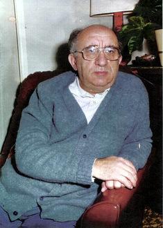 Abraham Cykiert