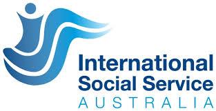Media & Communications Intern at International Social Service (ISS)