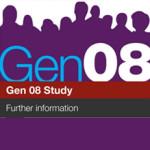 Gen08 Study
