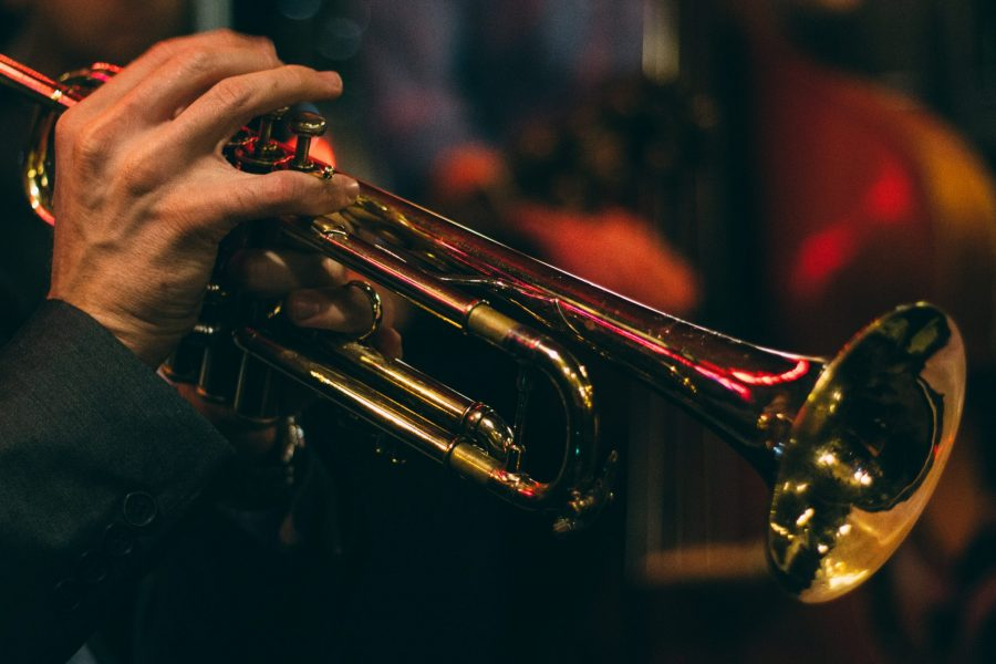 Monash graduates take top honours at National Jazz Awards