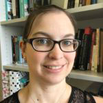 Dr Kathryn Benier