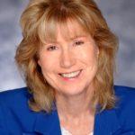 Professor Kathleen Heide
