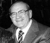 Nachman Gryfenberg