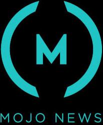 mojo-logo-2016