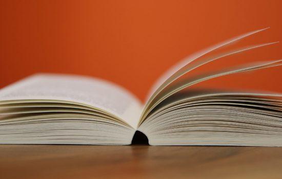 A New History of Modern Ukrainian Literature