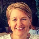 Associate Professor Rebecca Wickes