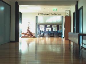 Foyer.2