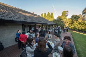 japanese-studies-50th-anniversary-20161014-185025dsc_1563