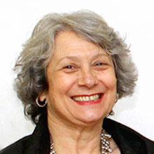 Professor Rita Wilson<br /> Deputy Dean & Associate Dean Graduate Research