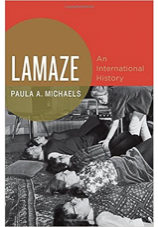 Lamaze: An International History