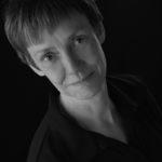 Professor Elizabeth Sheehy