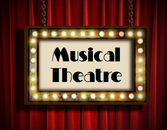 MUSICAL THEATRE GROUP – Research Seminar
