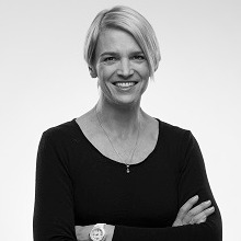 Profile photo of Silke Meyer