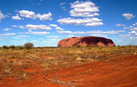 Australian Arts