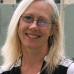 Leanne Weber
