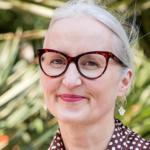 Dr Sara Maher