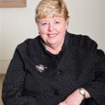 Dr Christine Nixon, APM
