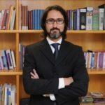 Dr Thiago Pierobom de Avila