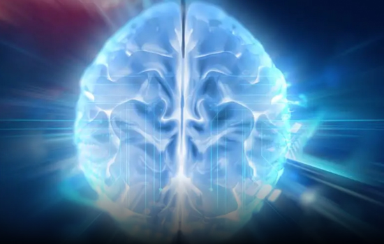Understanding consciousness in the human brain