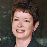 Beverley Baugh <br />Group Manager, Research and Business Development