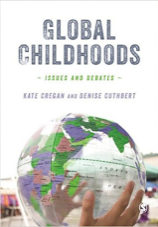 Global Childhoods Issues and Debates