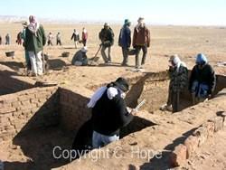 excavation-sm