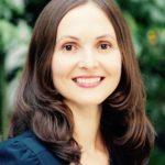 Dr Lesley Pruitt