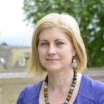 Associate Professor Rachel Condry