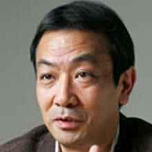Professor Koichi Iwabuchi<br />Monash Asia Institute