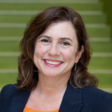 Professor Christina Twomey<br />School of Philosophical, Historical and International Studies