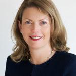Professor Sharon Pickering