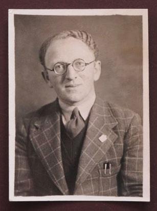 Hirsch Munz
